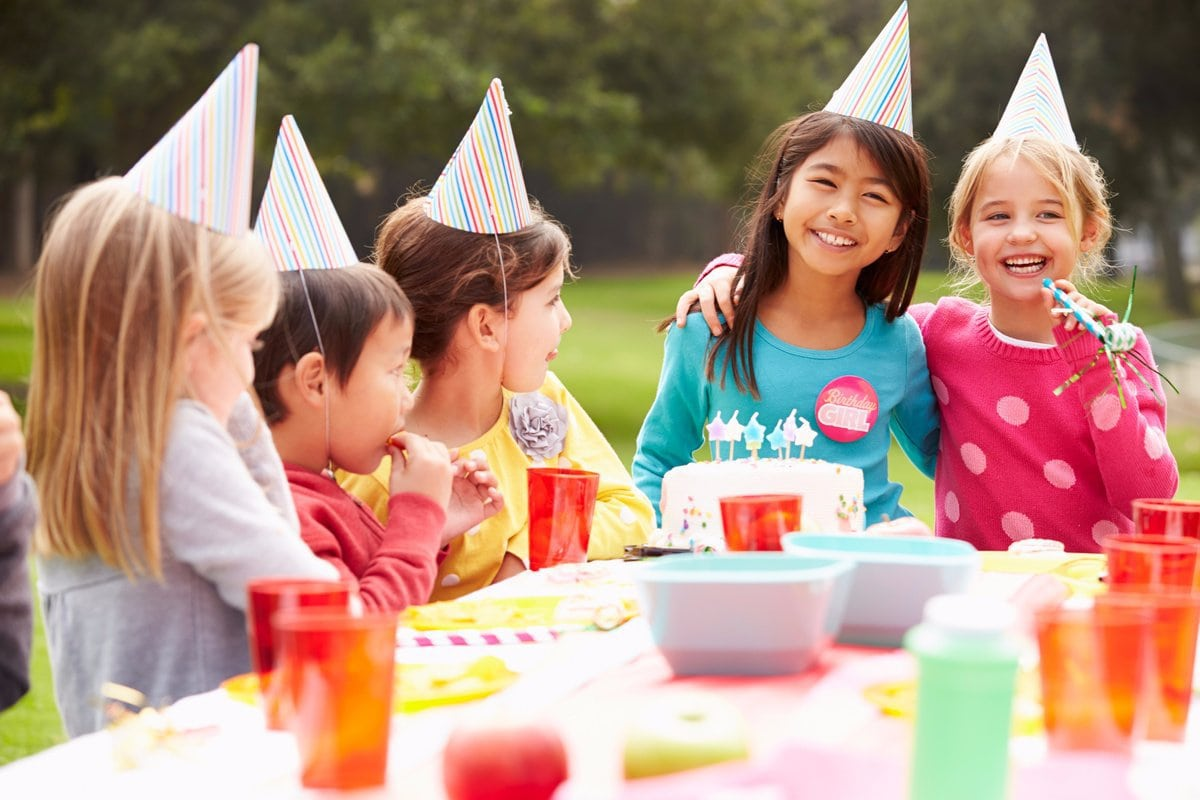 Fun Tips for Ways to Use Inflatable Party Rentals