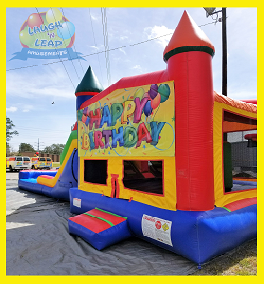 Marvelous Bounce House Rentals Columbia Sc Inflatable Water Slides Download Free Architecture Designs Boapuretrmadebymaigaardcom