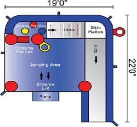 Jumbo Fun Center