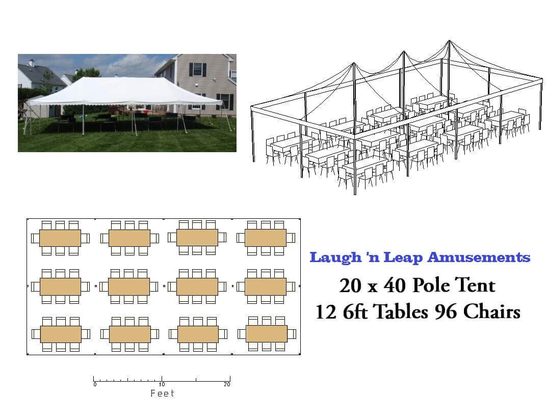 Tent Rental Company Columbia Sc Party Rentals For