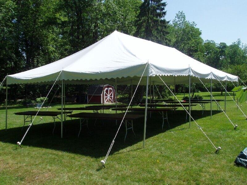 Tent Rental Company Columbia Sc Party Rentals For