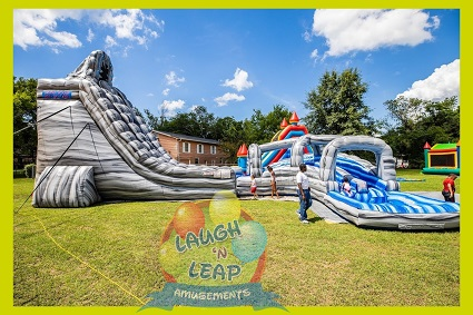 Florence Bounce House Rentals